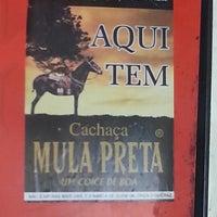 Photo taken at Restaurante Águia Marcante by Juliana C. on 12/31/2013