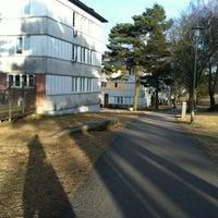 Photo taken at Pennygången by Jan L. on 3/15/2013