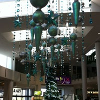 Photo taken at Victoria Gardens Shopping Centre by Rv on 12/20/2012