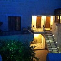 8/7/2013 tarihinde Hüseyin E.ziyaretçi tarafından Saklı Konak'de çekilen fotoğraf