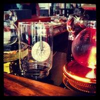 Photo prise au Houndstooth Coffee par Lucid Routes K. le7/22/2013