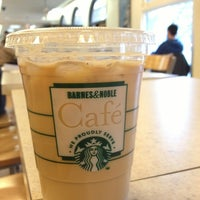 Photo taken at Starbucks by A2 on 12/28/2012