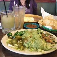 Photo taken at Don Carlos Mexican Restaurant by Kerri D. on 2/23/2014
