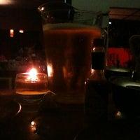 Foto tomada en Dago 254 Bar & Restaurant (Cloud 9) por Iccan 9. el 2/24/2014
