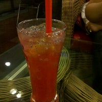 Photo taken at Cafe Coffee Day by Mouna S. on 10/9/2012