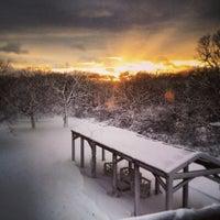 Foto scattata a Manuel F. Correllus State Forest da Graham S. il 2/12/2013