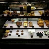 Photo taken at Starbucks by Carlos on 5/4/2013