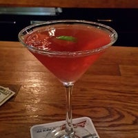 Photo taken at Blarney Stone Pub by Sara M. on 8/19/2014