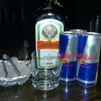 Photo taken at München Pub by Anar on 12/8/2012