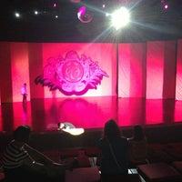 Photo taken at Ela Arena by Yulia on 7/4/2013