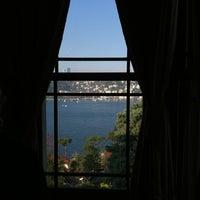 12/11/2012 tarihinde Fatma B.ziyaretçi tarafından Adile Sultan Sarayı'de çekilen fotoğraf
