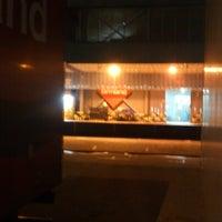 Photo taken at Bens Foods (S) by Raihan C. on 12/28/2012
