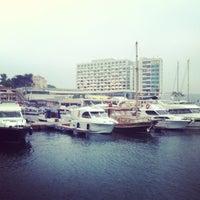 5/1/2013 tarihinde Ezgiziyaretçi tarafından Tarabya Sahili'de çekilen fotoğraf