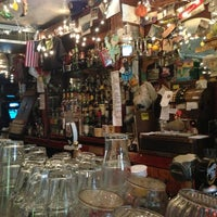 Photo taken at Kettle of Fish by David H. on 7/18/2013
