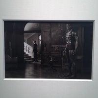 Photo taken at Hasted Kraeutler Gallery by Jaime S. on 4/17/2013