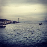 12/17/2012 tarihinde Ulasziyaretçi tarafından Swissôtel The Bosphorus'de çekilen fotoğraf