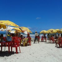 Photo taken at Cabana Narigas by Carlos M. on 12/25/2012