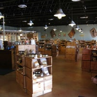 Photo taken at Penzey's Spices by Jon on 9/19/2012