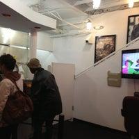 Photo taken at Comcast Service Center by Mukhtar V. on 3/2/2013