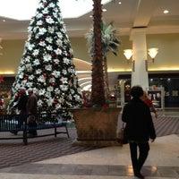 Photo taken at Sunrise Mall by KimTen on 11/15/2012