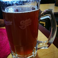Photo taken at Los Tres Compadres by Pax d. on 7/30/2017