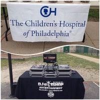 Photo taken at Richard L Rice Elementry School by DJ B. on 6/4/2014