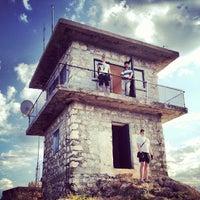 5/9/2013 tarihinde Alen P.ziyaretçi tarafından Termessos'de çekilen fotoğraf