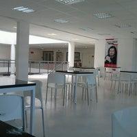 Foto tomada en Edificio C6 por Camilo P. el 3/21/2013