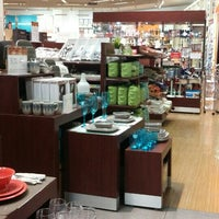 Photo taken at The Home Store by Frank V. on 11/1/2016