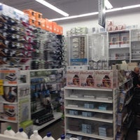 Photo taken at Bed Bath & Beyond by Tylor on 3/2/2014