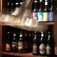 Foto tirada no(a) Reduto da Cerveja por Tatiana D. em 5/24/2013