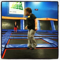 Coupons For Sky Zone Memphis Turtle Shack Coupon Code 2018
