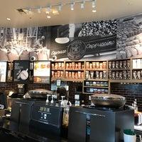 Photo taken at Starbucks by Greg D. on 2/5/2017
