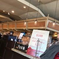 11/21/2016에 Rob M.님이 Kappy's Restaurant & Pancake House에서 찍은 사진