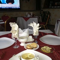 Photo taken at Благодать by Стасон on 9/22/2013