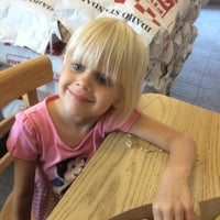Photo taken at Five Guys by Jen G. on 8/25/2015