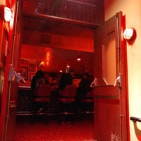Photo taken at The Red Room by Rawb D. on 7/9/2017