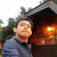 Photo taken at อ่างขางฮิลล์รีสอร์ต by Draxcula R. on 11/3/2012