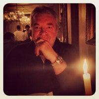 รูปภาพถ่ายที่ La Bottega di Franco โดย Alessandro V. เมื่อ 10/17/2013
