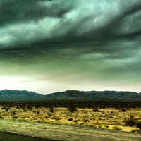 Photo taken at B/t Jean & Primm by Norman T. on 1/10/2013