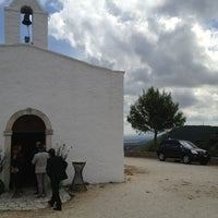 Photo taken at Masseria Gelso Antico by Francesco on 8/29/2013