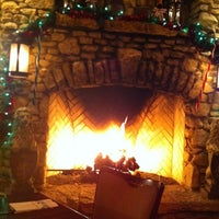 Photo taken at The Village Squire by Ali M. on 12/20/2012