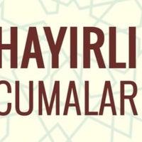 Photo taken at Matlı A.Ş - Genel Müdürlük by 🦅Ali Emre Y. on 12/18/2015