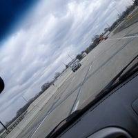 Photo taken at I-65 by Ray M. on 3/3/2013