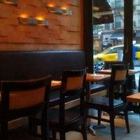 11/28/2012 tarihinde Chuck H.ziyaretçi tarafından Wondee Siam I'de çekilen fotoğraf