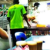 Photo taken at Haji Kadir Food Chains Pte Ltd by 🎀R€€NA J. on 1/14/2013