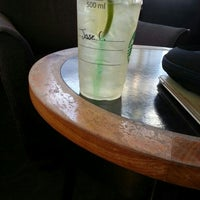 Photo taken at Starbucks by Jose on 6/6/2013