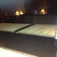 Photo taken at Birra Bar by Лиля on 9/30/2012