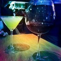 10/20/2012 tarihinde Ebrar T.ziyaretçi tarafından %100 Rest Cafe & More'de çekilen fotoğraf