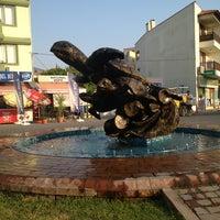 7/11/2013 tarihinde selcuk b.ziyaretçi tarafından Dalyan Çarşı'de çekilen fotoğraf